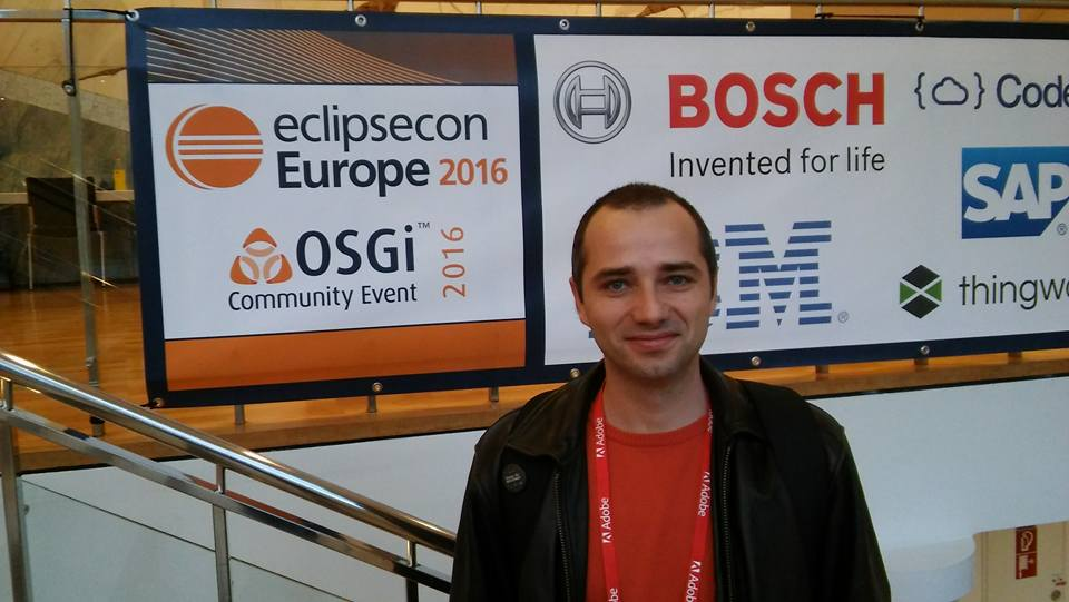 EclipseCon2016-01